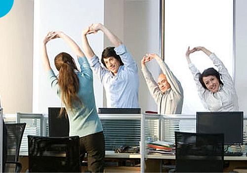 saber-e-saude-palestra-ginastica-laboral-aumente-a-produtividade-e-alcance-melhores-resultados